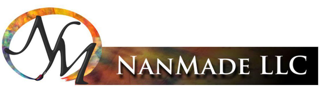NanMade LLC Logo
